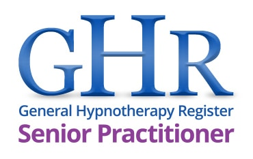 GHR_logo_senior_web