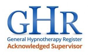 ghr_supervisor_logo